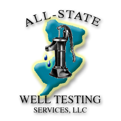 All State Well Testing Services LLC